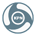 Cara menggunakan SSH untuk internet di Android murah menggunakan KPN tunnel Ultimate.