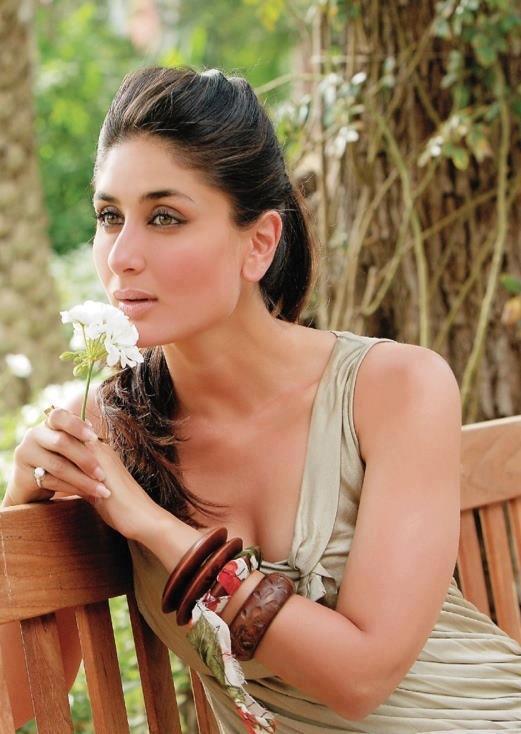 Kareena Kapoor Biography And New Photos 2013 | cheatting ...