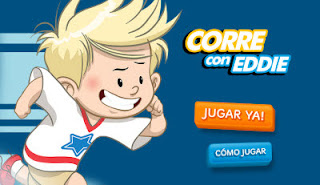 https://juegos-secure.discoverykidsplay.com/shared_content/custom-games/games/espaniol/little-people/little-people-eddie/index.html
