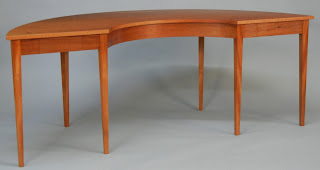Custom Furniture Makers