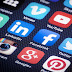 Examining the Current State of Social Marketing (Infographic)