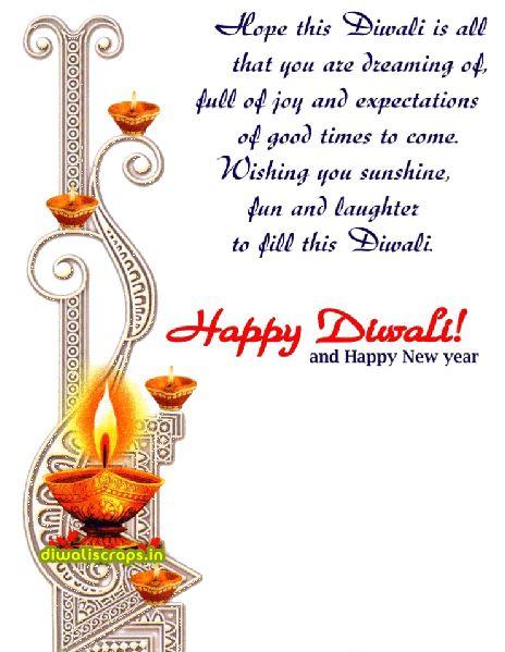 Deepavali festival essay in telugu - Deepavali Essay In Hindi Free