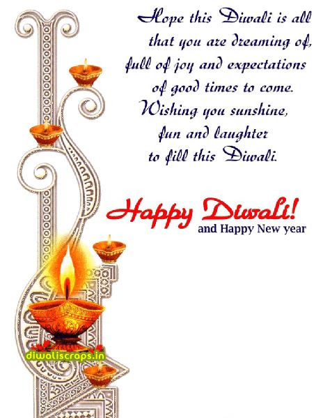 2015] Happy Diwali Quotes in Hindi, English, Marathi | Dilwali ...
