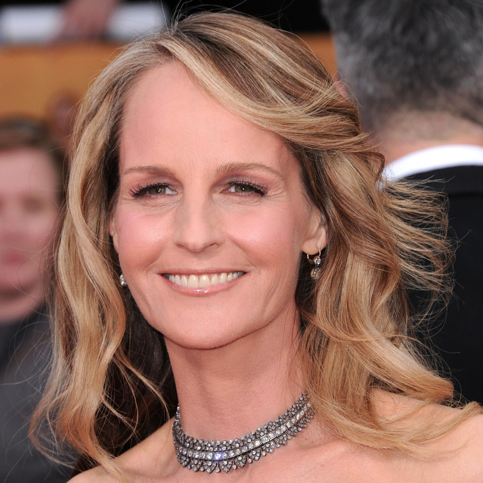Leaked Helen Hunt naked (46 photos), Pussy, Fappening, Twitter, bra 2019
