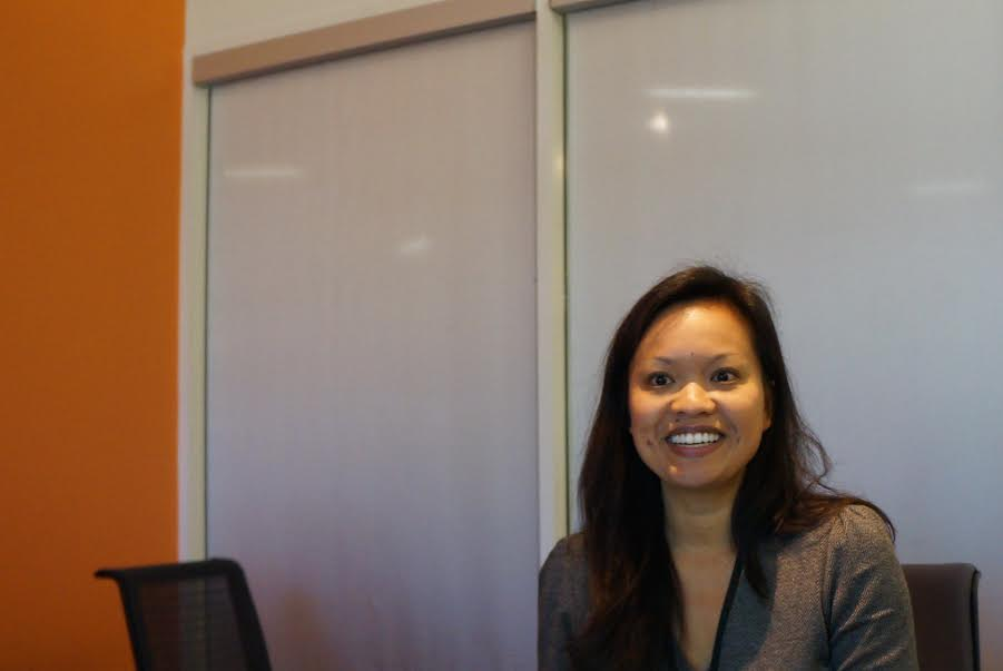 [矽谷現場] Google創業家簽證計畫橫跨125國,積極推動女性創業
