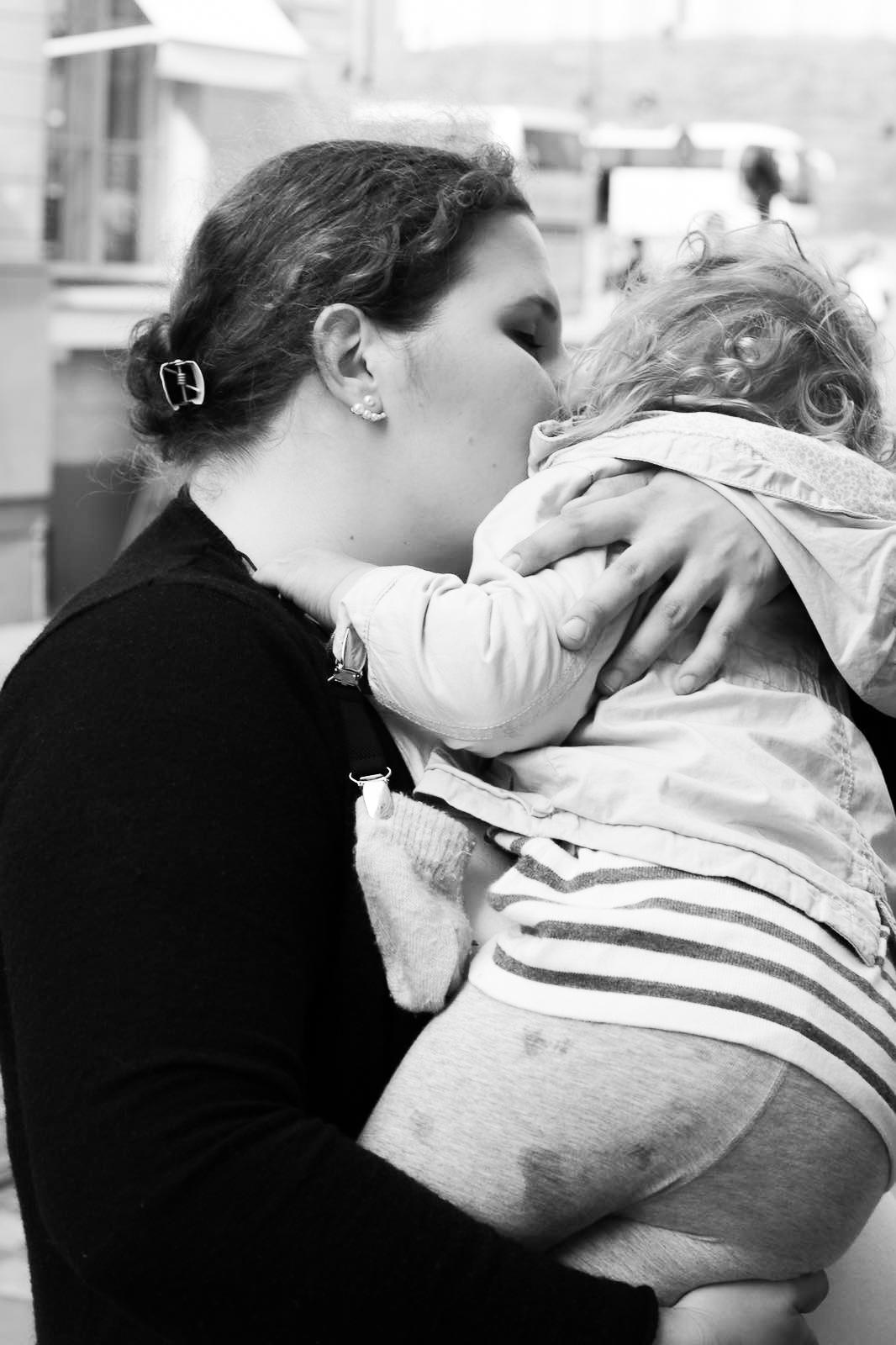 lapsiperhe, lapset, perhe, äitiys, parisuhde, rakkaus, vauva,
