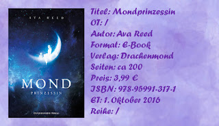 http://anni-chans-fantastic-books.blogspot.com/2016/10/rezension-mondprinzessin-von-ava-reed.html
