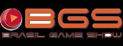 Ingressos para Brasil Game Show estão à venda
