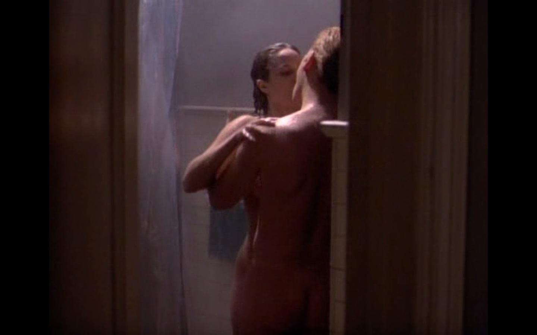 David Caruso Naked 70