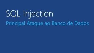 ataques-banco-de-dados-injeção-SQL