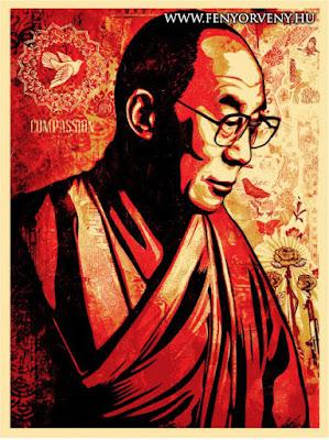 Rövid fohász/ima: Ősi bölcsesség, modern világ