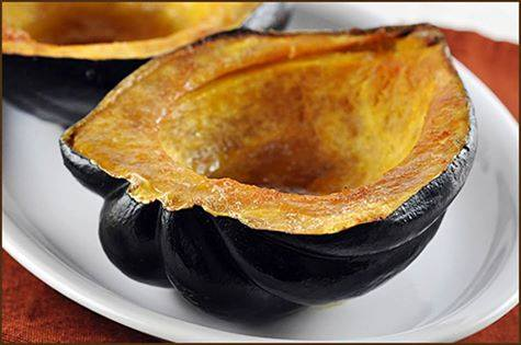 Acorn Squash, Fall, Autumn, Halloween, Fort Lauderdale, Miami, Freelance Chef, Private Chef