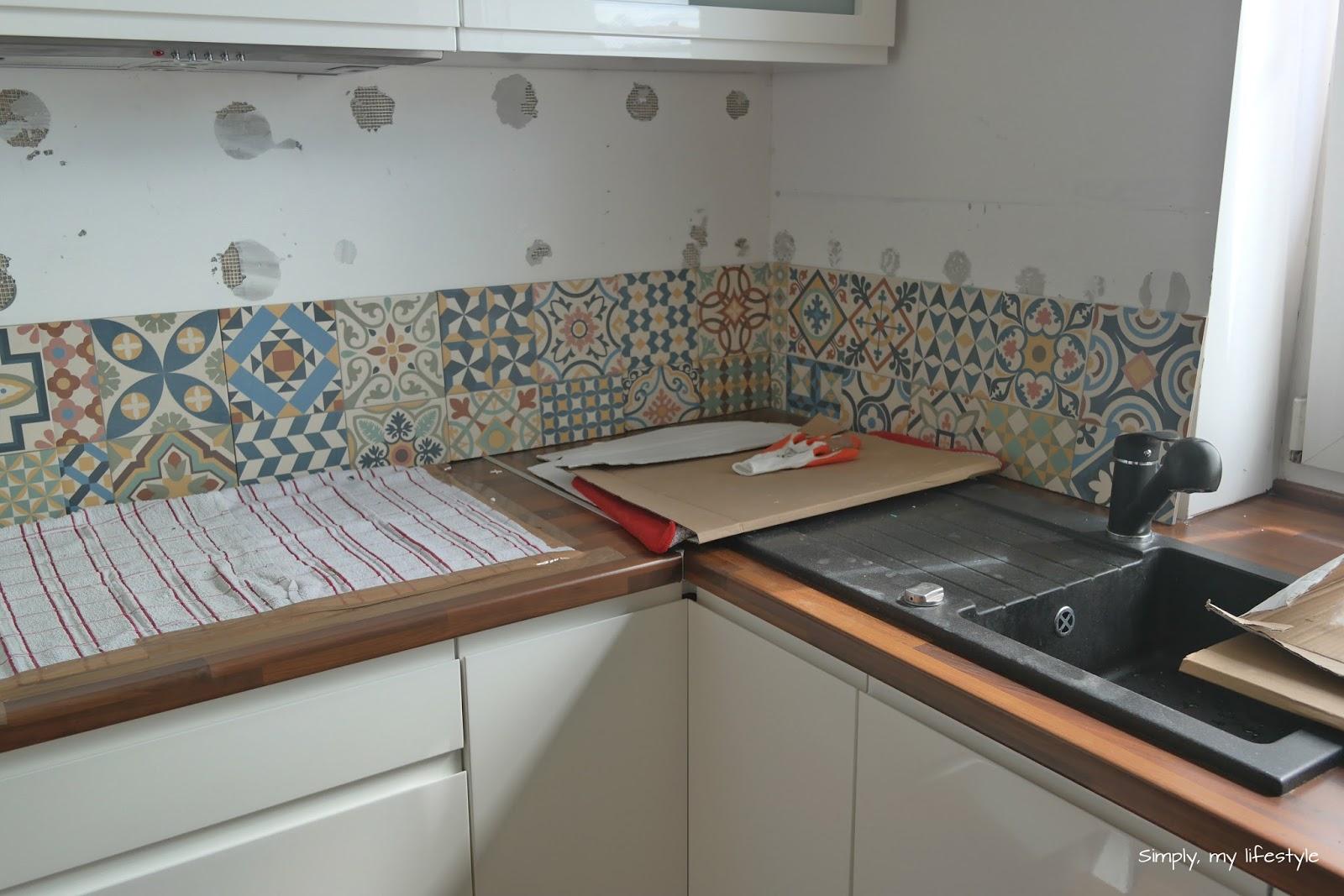 gres w kuchni czyli nowa stara kuchnia 15 zr243b to sam