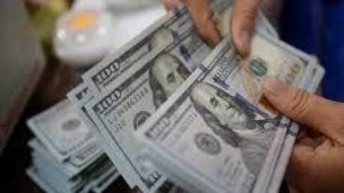 هل وصل الدولار إلى مستوى الـ ٢٠ جنيها؟