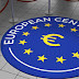 ECB's Strategic Review and the Coronavirus Command Investors' Attention