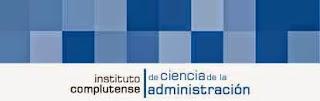 http://www.ucm.es/icca