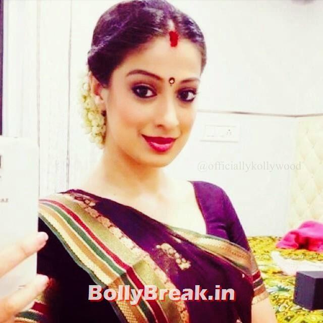 her face game is so strong! | she is so beautiful! 😍👌 bhabhi lakshmi rai, Lakshmi, rai, kollywood, tamil, indian actress, tollywood,  telugu,