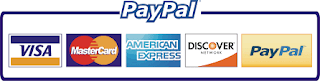 Paypal use at Netzarim Mesiannic Jews Ministry