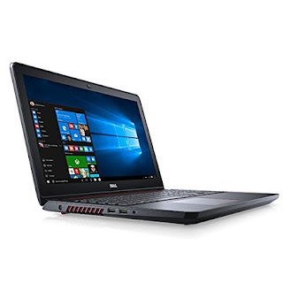 Dell Inspiron Gaming Inspiron 5577
