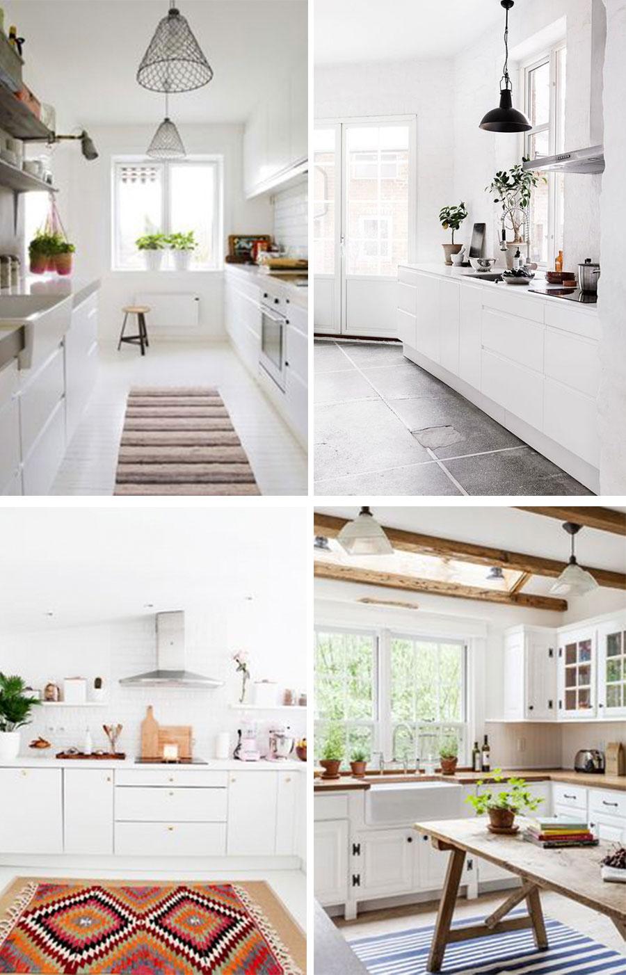 Blog de moda y lifestyle deco cocinas as ser la nuestra for Deco hogar 2016