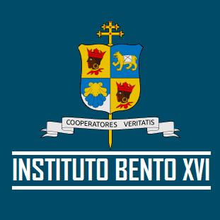 Instituto Bento XVI