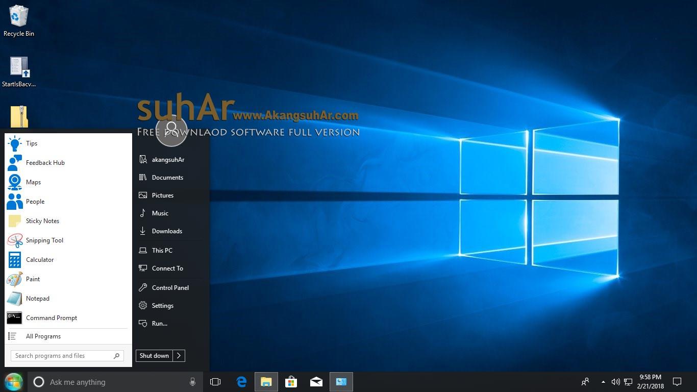 Download Windows 10 Professional Redstone 3 full version. Windows 10 Professional Redstone 3 product key. Windows 10 Professional Redstone 3 activation code