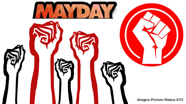 may day Photos, may day Images, may day Pictures, may day Pics, may day Facebook Pictures, may day Tumblr Pictures, may day Pinterest Pictures, may day Twitter Pictures Pinterest, May Day pictures, May Day images, May Day graphics, comments, pics, photos, Facebook, Whatsapp, Instagram, Myspace, Hi5, Friendster