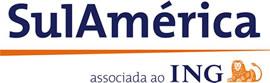 Sulamérica Plano de saúde