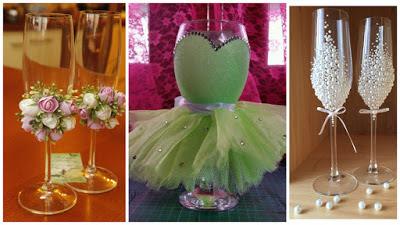 copas-vestidas-para-quince-años-y-bodas