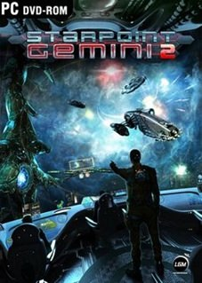 Download Starpoint Gemini 2: Origins - PC (Completo em Torrent)