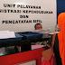 Cara Mengurus Surat Pindah KTP dan Pembuatan KK Baru Antar Provinsi