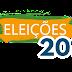Apenas 7,1% dos candidatos a vereador de Teresina são jovens