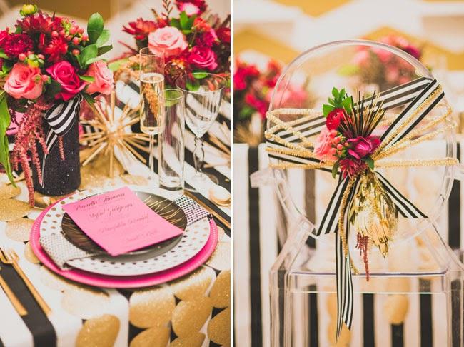 new-years-eve-wedding-inspiration-2