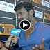 I'm a law abiding citizen: Actor Vishal on Jallikattu | TAMIL NEWS