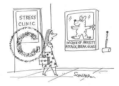 anxiety+attack+cartoon.jpg