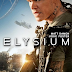 ELYSIUM 2013 DUAL AUDIO 720P MOVIE DOWNLOAD