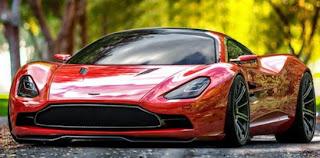 Sebelum semua seri dari Aston Martin masuk ke Indonesia, beberapa seri Aston Martin yang ditampilkan di showroom saat ini adalah V8 Vantage N430 (mobil sports sejati, yang sangat cocok untuk anak muda) kemudian seri Rapide S-mewakili (kekuatan dari kemewahan) dan Vanquish (Ultimate Grand Tourer)