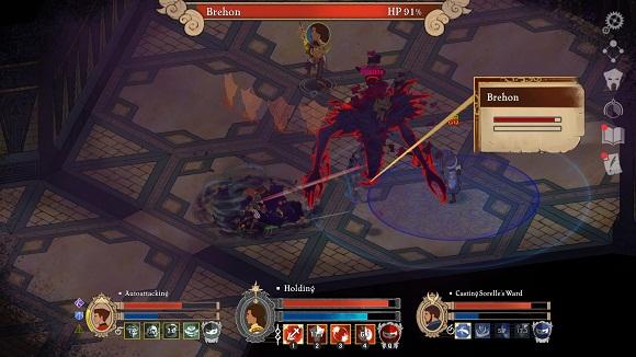 masquerada-songs-and-shadows-pc-screenshot-www.ovagames.com-2