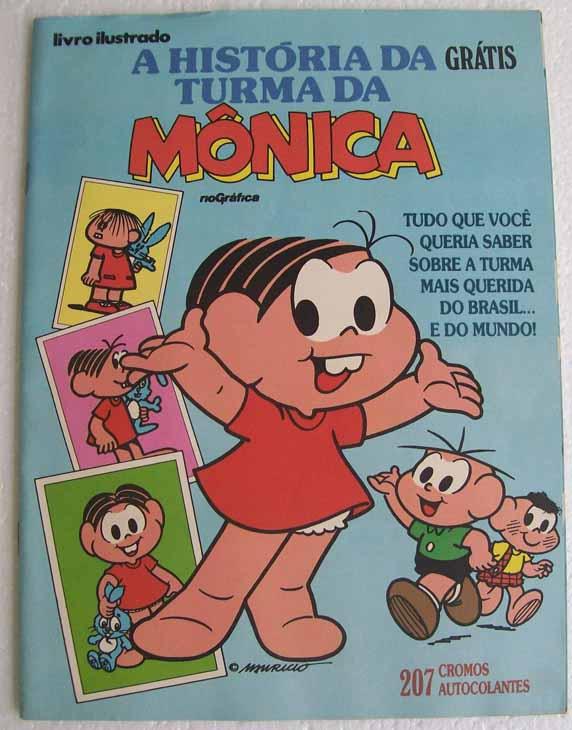 _Album-Turma-da-M%C3%B4nica-1986.jpg (572×730)
