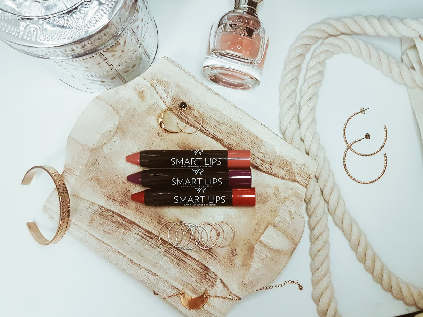 avis_smart_lips_moisturising_lipstick_golden_rose_cookies_makeup_mama_syca_beaute_hivency