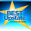 Please Vote For Us! Best Of The Upstate 2017!