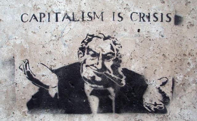 A desigualdade está rapidamente se tornando uma questão social em todo o mundo.