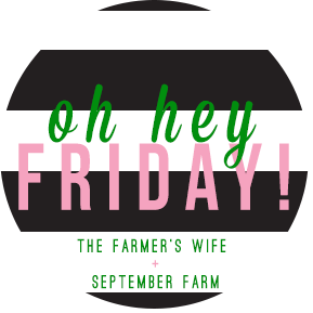 http://farmerbell.blogspot.com/2014/09/oh-hey-friday-5-fears-about-turtle-20.html