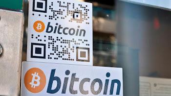 ¿Cuándo es el momento ideal para comprar Bitcoin?