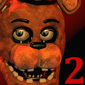 [FREE] Download Five Nights at Freddy's 2 Demo for Android
