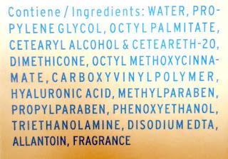 Beautypul, belleza, expoestetica, haul, idraet, mi experiencia, niza cientifica, prodermic, distren, piel, skin care, acido glicolico, hidratacion, exfoliacion, quimica, acido hialuronico, vitamina C, avena, acido mandelico,