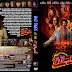 Bad Times at the El Royale DVD Cover