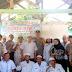 Kapolres Kota Binjai Terima Kunjungan FPI Kota Binjai