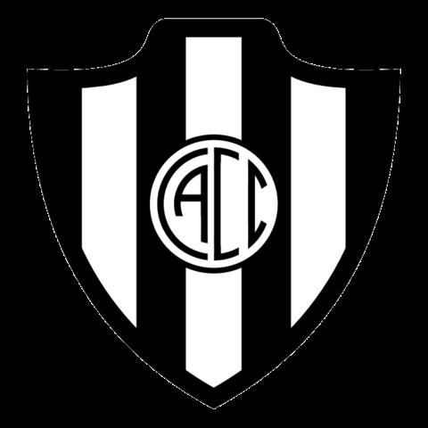 480px Club atletico central cordoba de santiago del estero - Tigre, San Martín de Tucumán, San Martín de San Juan y Belgrano descendieron a la Primera B Nacional
