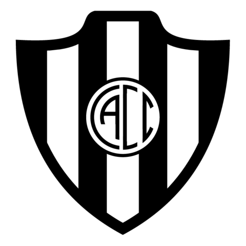 Resultado de imagen para Centralcba ARGENTINA LOGO